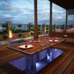 Palm Hills October Villa