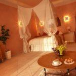 Jacaranda Hotel Marsa Alam