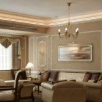 Bellagio New Cairo Classic Villa
